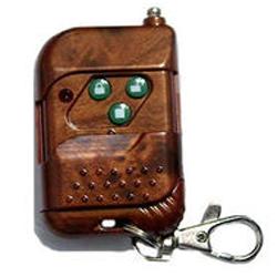 remote cổng tự động baisheng