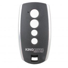 remote cổng tự động kinggates